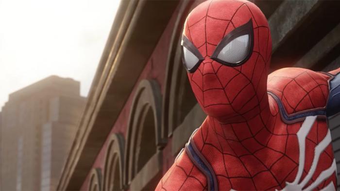 скачать игру про человека паука через торрент - фото 6