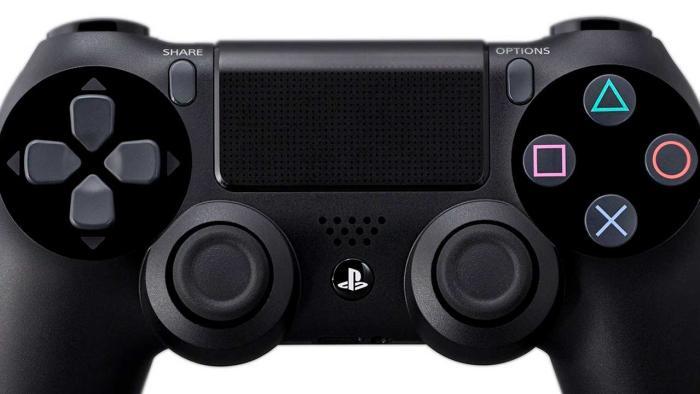 Выход PS 4 Neo иNintendoNX может состояться осенью