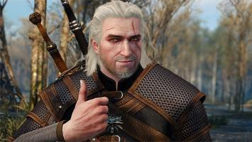 Издание The Witcher 3 GotY выйдет в конце августа