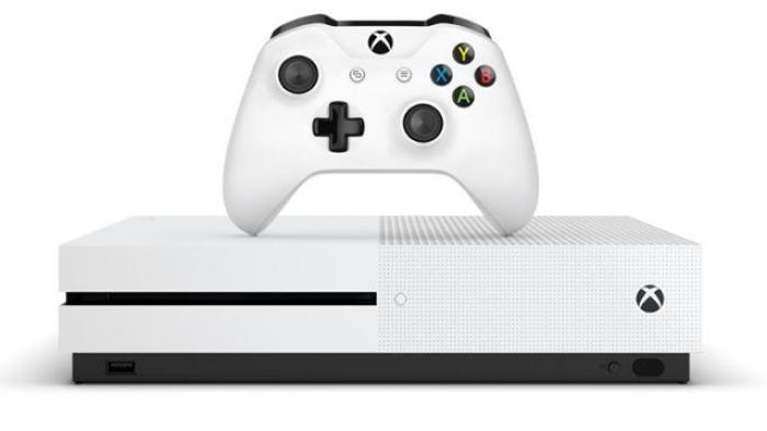 В Microsoft считают, что текущее поколение консолей будет последним полноценным поколением