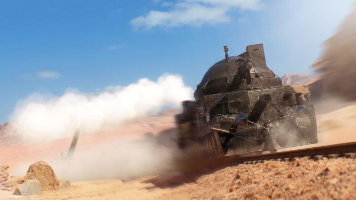 Вбета-тестировании Battlefield 1 приняли участие неменее 13 млн человек
