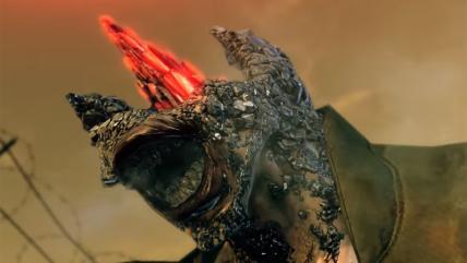Metal Gear Survive Скачать Торрент - фото 10