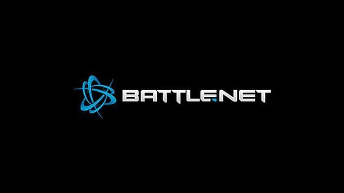 Компания Blizzard займется ребрендингом Battle.net