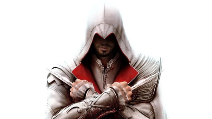 Новая часть Assassin's Creed может неуспеть выйти в2017-м