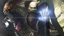 10 лет назад: Dark Messiah of Might and Magic
