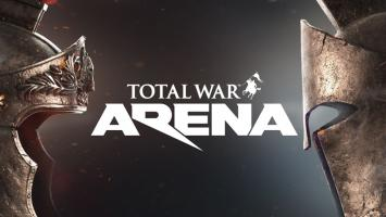 Wargaming стала издателем Total War: Arena