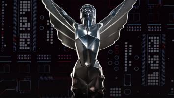 Игрой года по версии The Game Awards 2016 стал командный шутер от Blizzard
