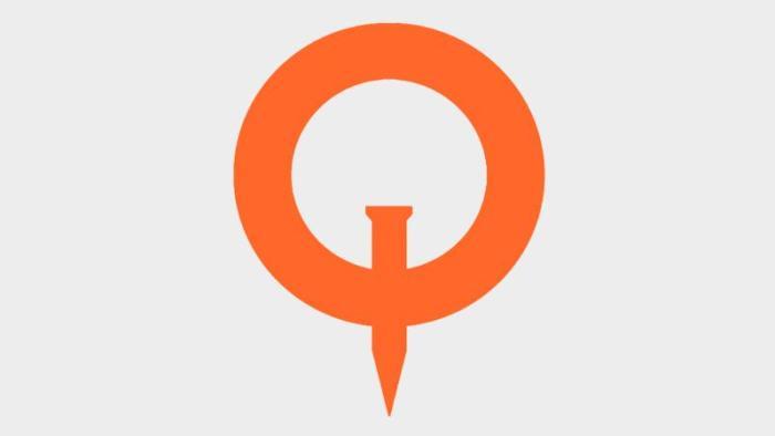 Названа дата иместо проведения QuakeCon 2017