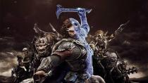 В сеть утекла информация о Middle-earth: Shadow of War