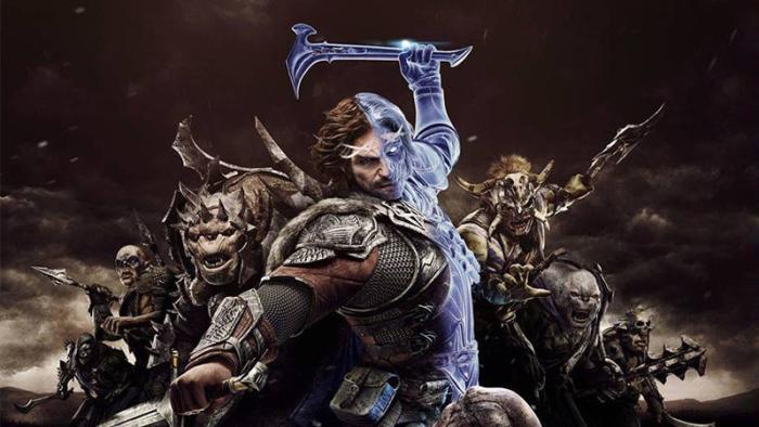 Размещены официальные системные требования Middle-earth: Shadow ofWar