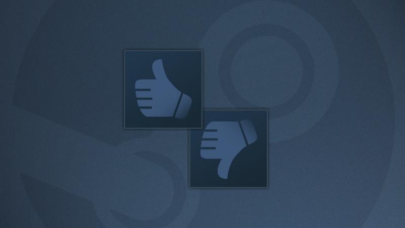 Как на ноутбуке увеличить яркость экрана: пошаговая инструкция 53