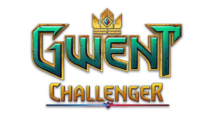 Объявлен турнир GWENT Challenger