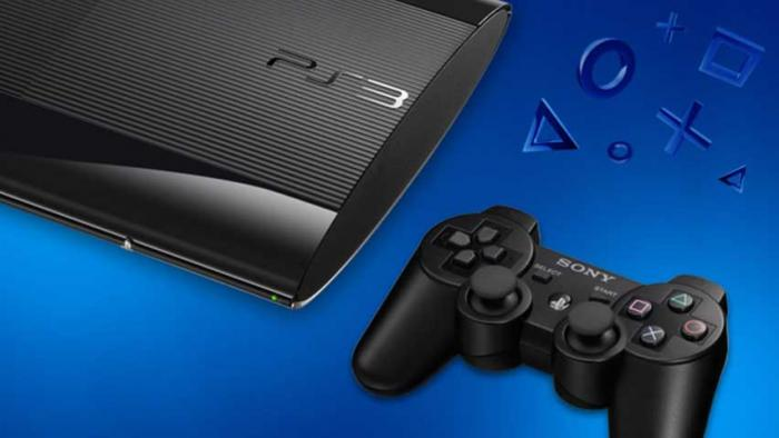 В Японии скоро завершится производство PlayStation 3