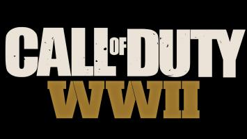 Sledgehammer могла тизерить Call of Duty: World War II еще со времен Advanced Warfare