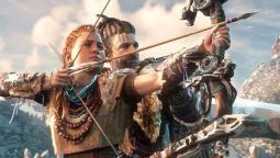 За неделю после релиза было продано почти 2 миллиона копий Horizon: Zero Dawn