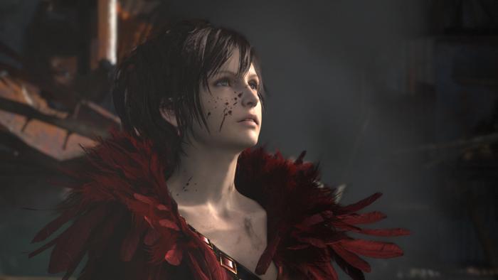 Square Enix ищет разработчиков для продолжения популярной jRPG