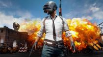 PlayerUnknown's Battlegrounds взяла очередную планку - 4 миллиона проданных копий