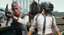 За три месяца в PlayerUnknown's Battlegrounds забанили 25 тысяч читеров