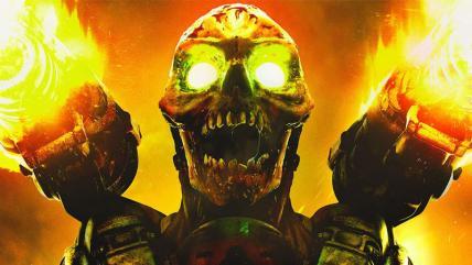 Все DLC для Doom стали бесплатными