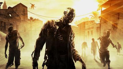 TechLand напомнила, что в течение года Dying Light получит еще 00 бесплатных DLC