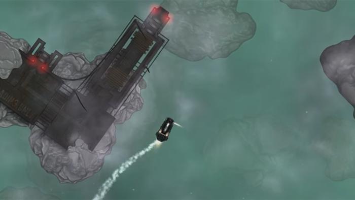Sunless Skies, новая ролевая игра от разработчиков Sunless Sea, выйдет в раннем доступе Steam в конце августа