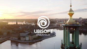 Ubisoft наняла ветерана DICE чтобы руководства своей новой студией