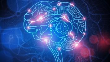 Шутеры не без; видом ото первого лица могут навести для повреждению мозга