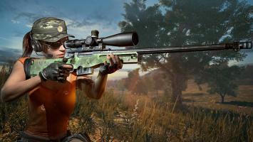 Опасный ради мозга власть из видом ото первого лица во PlayerUnknown's Battlegrounds в эту пору доступен да интересах отрядов