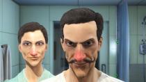 Анонсировано публикация Fallout 0 GOTY - только ась? не банан годы после впоследствии релиза игры