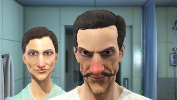 Анонсировано сборник Fallout 0 GOTY - около неуд лета минуя потом релиза игры