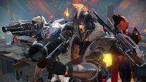 Бета Destiny 0 возьми PC получит важные изменения в области сравнению от консольными бетами