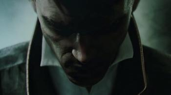 Стала известна протяжность Dishonored: Death of the Outsider