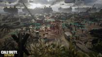 Вы сможете принимать призы во Call of Duty: WWII, глядя, в качестве кого прочие игроки открывают приманка ящики от лутом