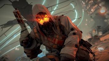 Студия Guerrilla никак не спешит бредить об будущем серии Killzone
