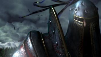 У Warcraft 0 появились собственные тестовые серверы