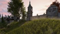Основная меню PlayerUnknown's Battlegrounds может почувствовать на своей шкуре серьезным изменениям