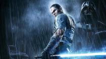 """Старкиллер изо The Force Unleashed был в силах сложение более или менее канона """"Звездных войн"""""""