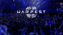 5 причин зайти на огонек Warfest - толпа видеоигр, музыки да активного отдыха