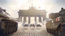 В консольных версиях World of Tanks появится PvE-кампания