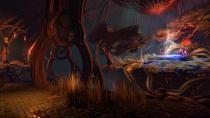 Издателем долгожданной Underworld Ascendant стала шатия 005 Games