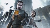 Ведущий кинодраматург Half-Life 0: Episode 0 Маркуха Лейдлоу опубликовал нерушимый содержание игры