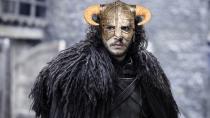 """На сайте ритейлера Target появился цель """"Игра престолов"""" ото Bethesda"""