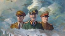 "Обзор Sudden Strike 0: ""Блицкриг"", тот или иной ты да я заслужили"