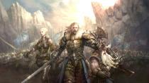 Kingdom Under Fire 0 ждет первых игроков