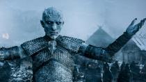 Слух об игре Bethesda: Game of Thrones оказался обманом