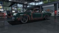 Обзор Car Mechanic Simulator 0018: Лучше чинить, нежели ездить