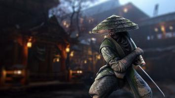 Начался четвертый сезон For Honor с выходом дополнения Order and Havoc