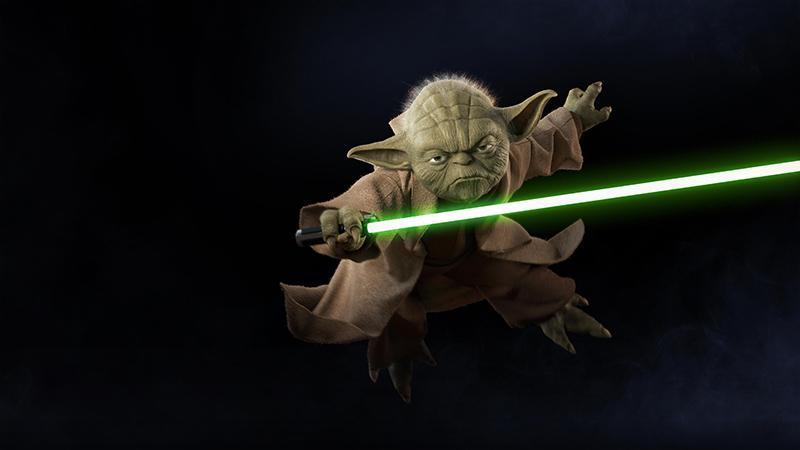 Star Wars: BattlefrontII угодила вцентр расследования комиссии поазартным играм