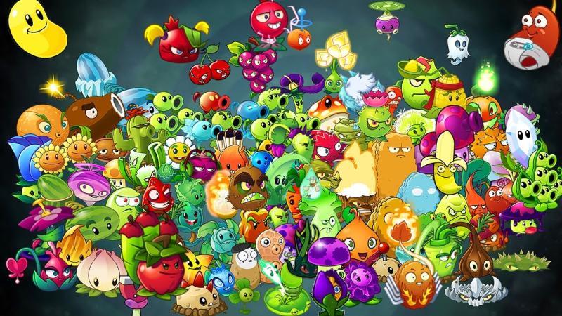 Создателя Plantsvs. Zombies сократили изEA закритику микротранзакций