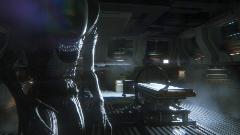 Разработчики Total War и Alien Isolation взялись за новый проект